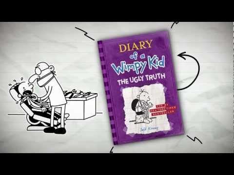 Video Wimpy Kid
