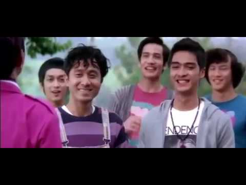 Film Kawin Kontrak 2 ~ Full Movie