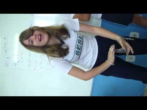 Como colocar uma camisinha feminina YouTube
