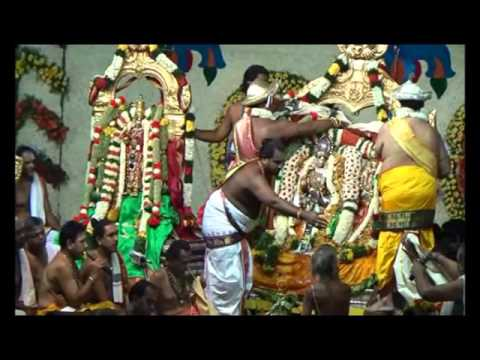 Madurai Meenakshi Amman Temple  Chithrai Festival