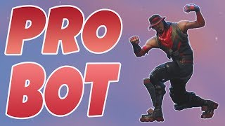 Fortnite Battle Royale! Xbox Player On PC! Can We Get Some LIKES! 🔴LIVE#024 #LIKE
