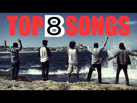 Top B-8Eight Songs | JukeBox | All Songs