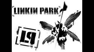 Linkin Park- The Catalyst (Instrumental)