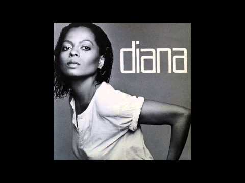 Diana Ross - I'm Coming Out 12\
