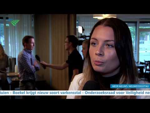 TV: 300 mensen op fipronil-bijeenkomst