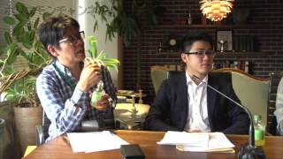 堀江貴文のQ&A「ふるさと納税の仕組み!?」〜vol.863〜