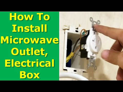 diy:-how-to-install-microwave-oven-electrical-outlet-box-in-cabinet