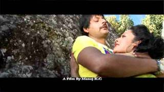 Eti Dherai Maya - Santrash (Nepali Movie)