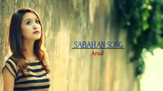 Junis Korom - Arud (Sabahan Song)
