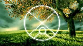 Deadmau5 - Strobe (Mr FijiWiji Remix)