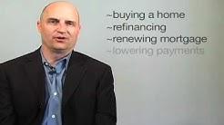 "Quantus Mortgage Solutions- <a href=""https://www.amba.ca/public/profiles/8471/"" target=""_blank"">amba</a>"