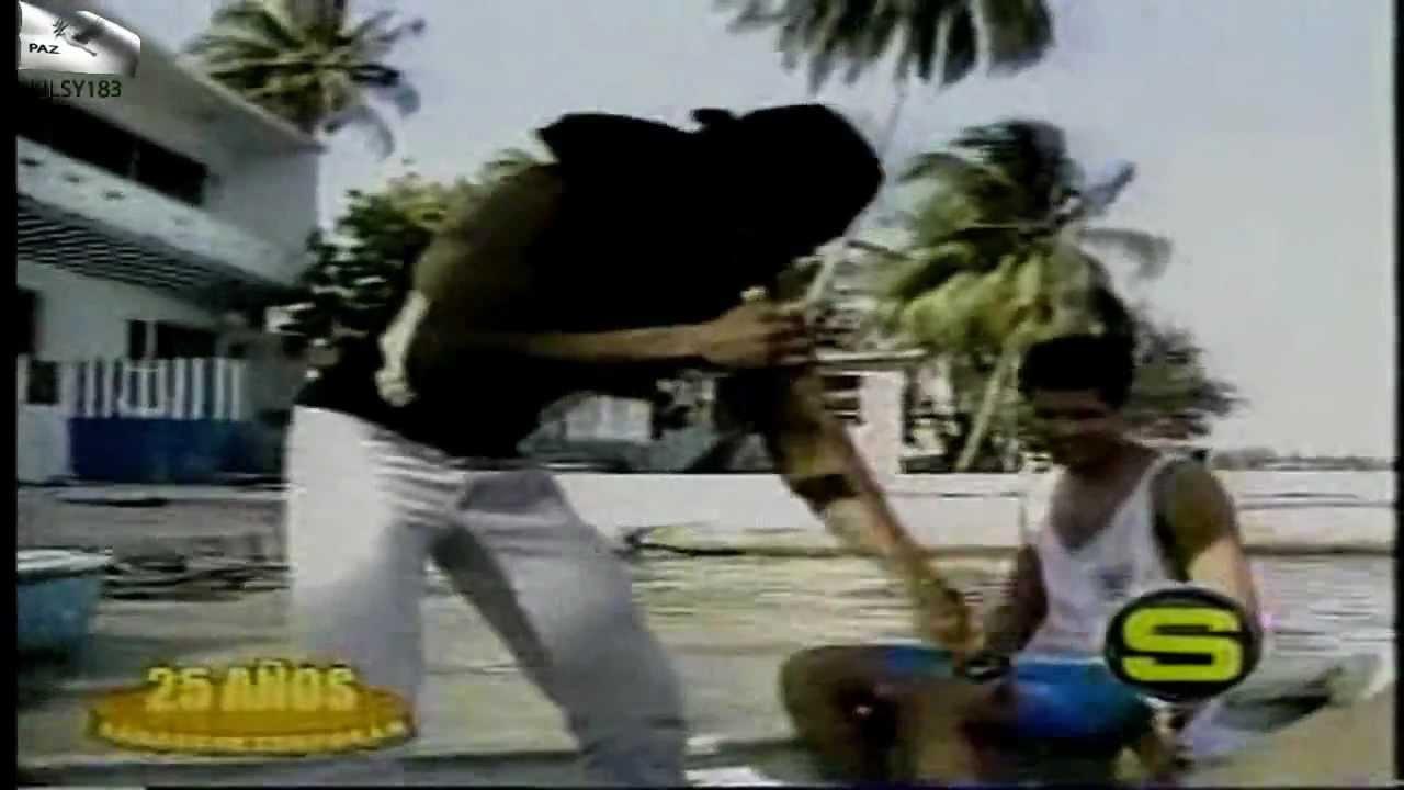 toque-profundo-mi-pais-videoclip-90s-jimmy-k-lorenzo