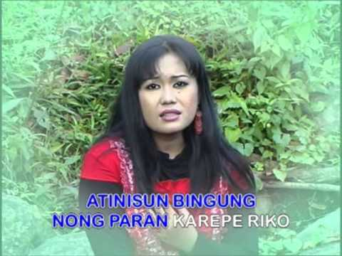 Niken Arisandi - Tego Mentolo, Lagu Kendang Kempul Banyuwangi