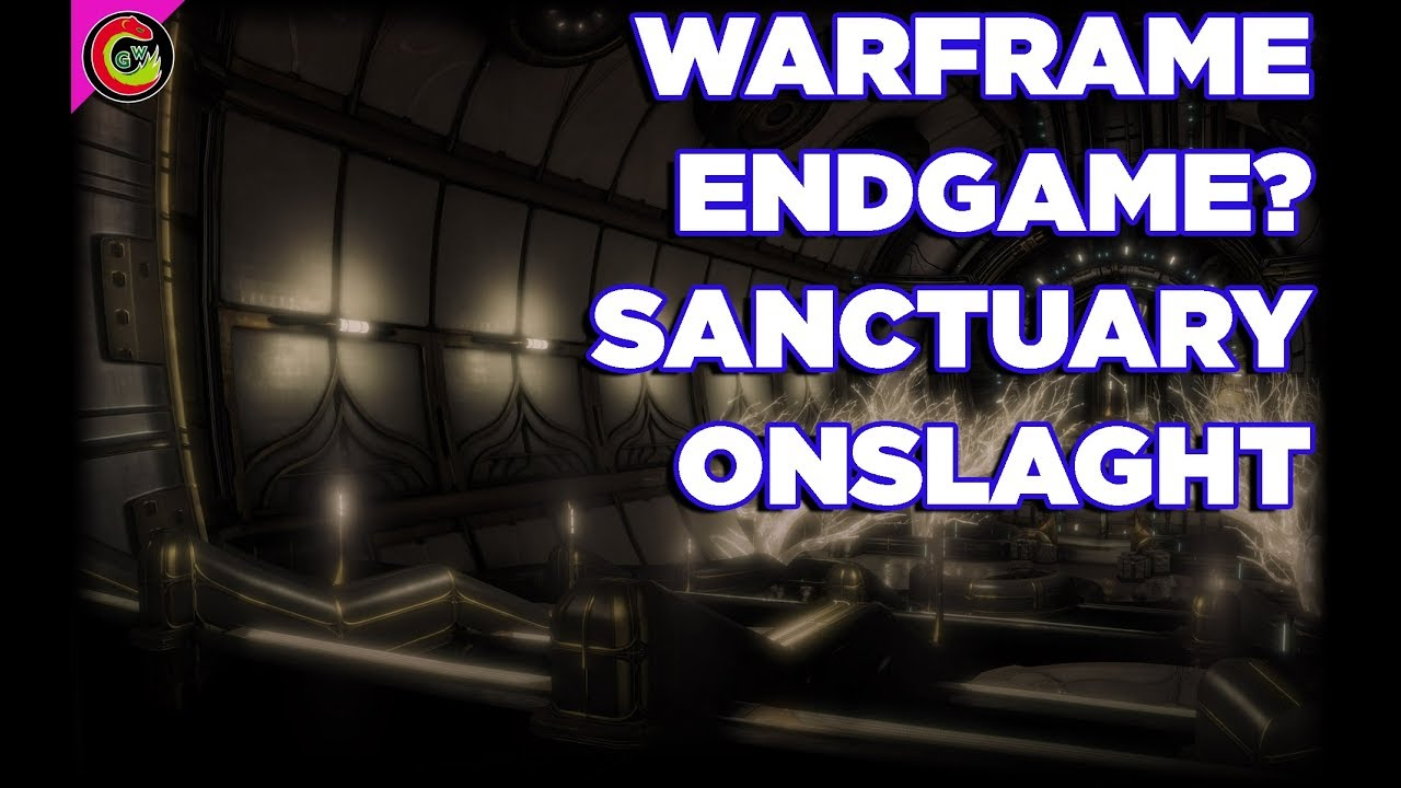 how to get efficiency in sanctuary onslaught