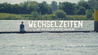 WECHSELZEITEN (2014) - Trailer (Web)