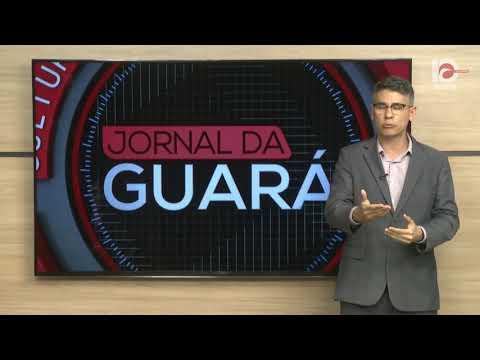 Jornal da Guará | (30/09/2021)