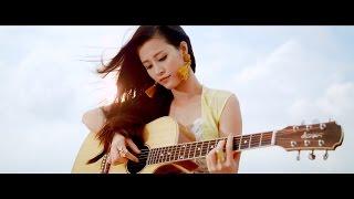 Đại Ngàn Guitar (MY SUNSHINE - ĐÔNG NHI ft HELLO YELLOW)