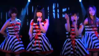 LEVEL7『Shiny Beat』 【作詞】ぴよひな 【作曲】KEN 走りだすShiny 心...