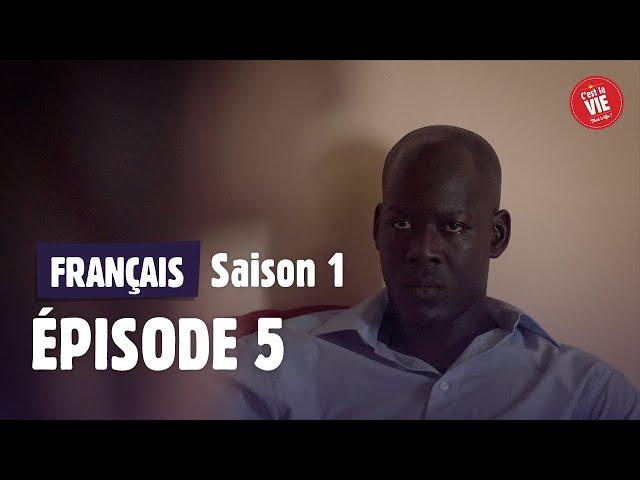 C'est la vie ! - Saison 1 - Episode 5 - Révélations