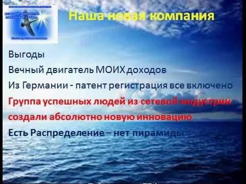 Бесплатные объявления Нефтеюганска, доска свежих частных