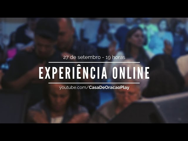 27set20 Pb Jorge Saraiva | noite