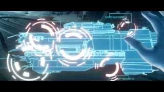 Let's Play Halo 4: Prologue+Dawn