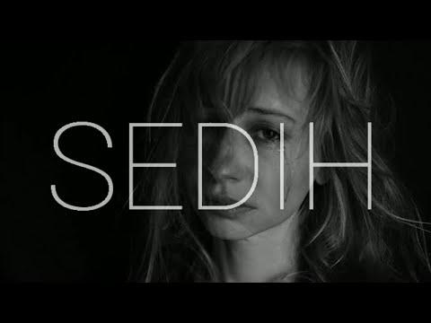 backsound-sedih-dan-slow-motion- -koceak-music