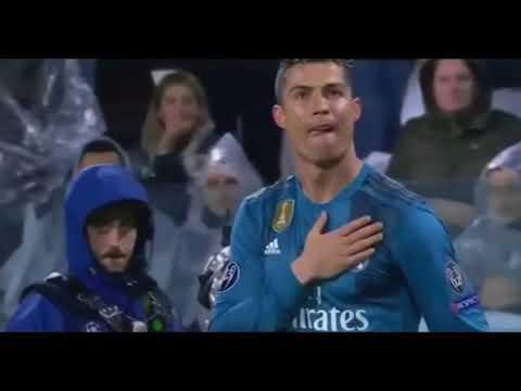 cristiano ronaldo incroyable but de cristiano ronaldo   Bicyclette vs Juventus Turin avec le son RMC