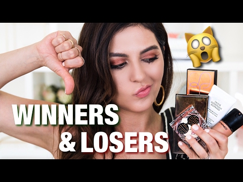 April Favorites + Disappointments | Sona...