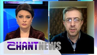 Ի՞նչ սպասելիքներ ունեն ԱՄՆ հայ լոբբիստները Սպիտակ տան նոր վարչակազմից