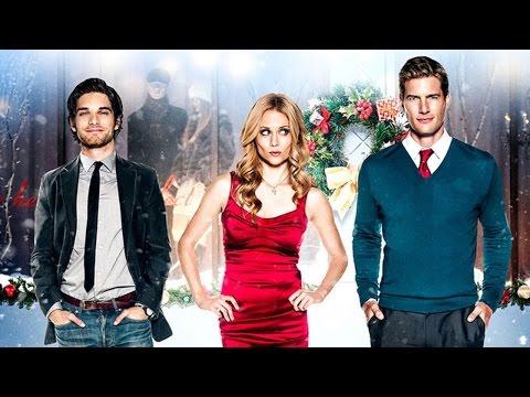 Hallmark Christmas Movies 2017 | Hallmark Holly's Holiday (2017)