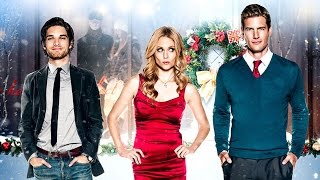 Hallmark Christmas Movies 2017 | Hallmark Holly's Holiday (2017)