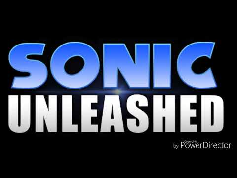 Beta 0.1 Sonic Unleashed Android Download