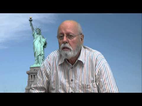 Explaining the Syrian Conflict 2014 - Dr. Adrian Krieg - Explaining Geopolitics - A2Z Publications