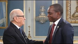 Tunisia signs pact for direct access to Africa human rights court