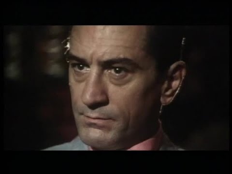 Casino Trailer deutsch german (1995) Robert De Niro, Sharon Stone