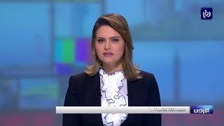 الشبول عضواً في مجلس مفوضي الهيئة المستقلة للانتخاب - (1-3-2018)