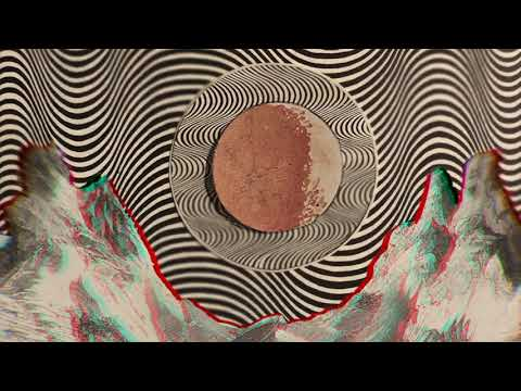 psychedelic-porn-crumpets---mundungus-(official-audio)