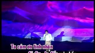 Liveshow ( 2006 ) - Chuyện của Tôi - Quang Dũng [Full DVD Karaoke]