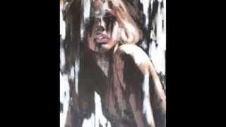 Pamela Lillard - Dirty Boots