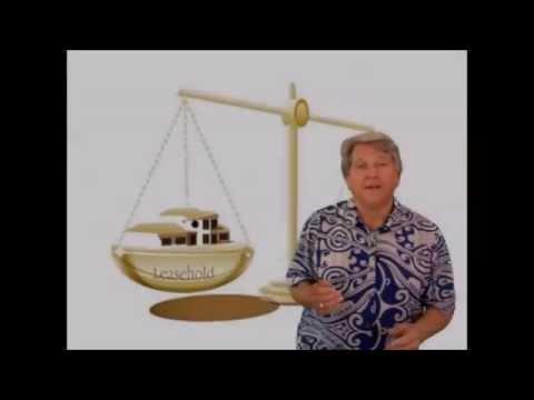 Leasehold vs Fee Simple - Maui Real Estate FAQ's