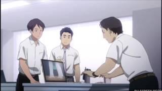 Seikaisuru Kado try.