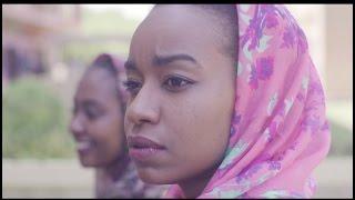 Iman: Official Trailer إعلان فيلم - إيمان