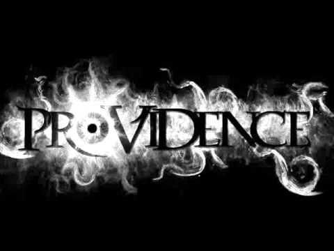 Providence - Watch Them Fall