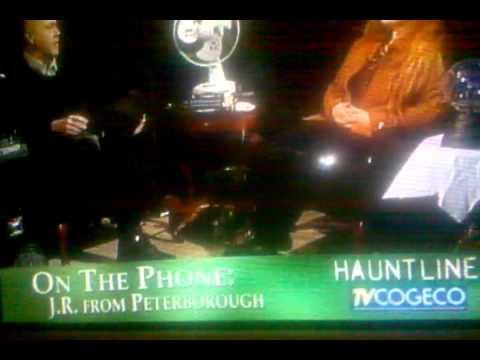 Shallow Pockets calls haunt line channel 10