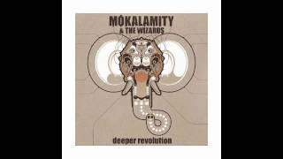 Fears- Mo'Kalamity