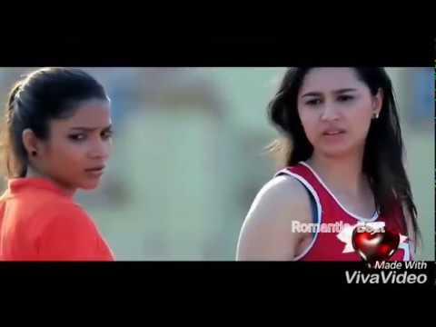 Wo Jo Aankhon Se Ek Pal Na O Jane Wale Kya Se Kya Ho Gaye !Dekhte !Dekhte Full Song HD Atif Aslam