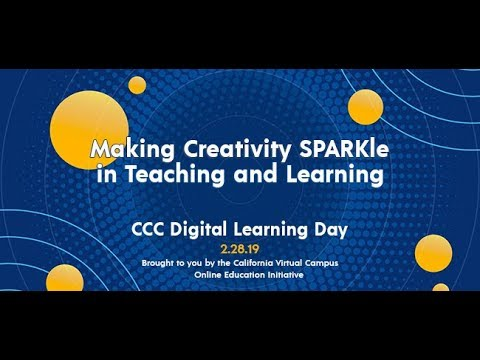Teaching with Adobe Spark Video Guide - Online Network of Educators