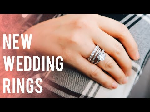 new-wedding-rings-|-everly-rings-|-laura-lee