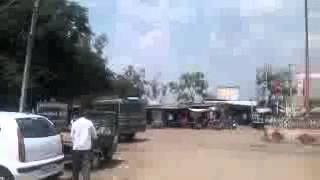 Dappedar complex Bhatabra Bhlki 1 3gp